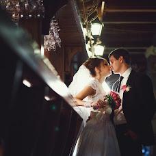 Wedding photographer Viktor Gubarev (allInclusive). Photo of 01.11.2015
