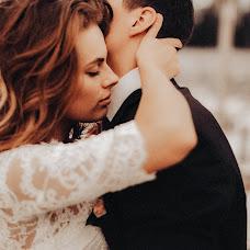 Wedding photographer Dmitriy Stepancov (DStepancov). Photo of 03.04.2018