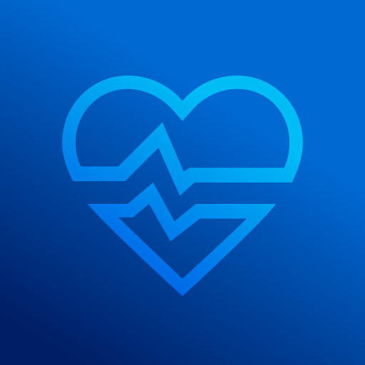 iFit—Smart Cardio Equipment - Apps on Google Play