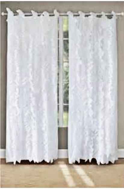 Plastic Living Room Curtains.png