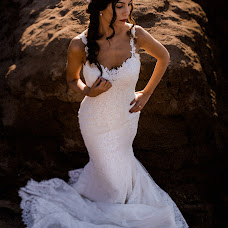 Wedding photographer Monika Zaldo (zaldo). Photo of 21.12.2018
