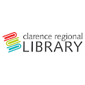 Clarence Regional Library icon