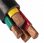 Top-Class Wire and Cables Manufacturers in India