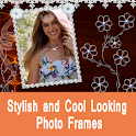 Best Photo Frames Picture Collage For Creativity icon