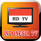 All Indonesia TV Channels Help