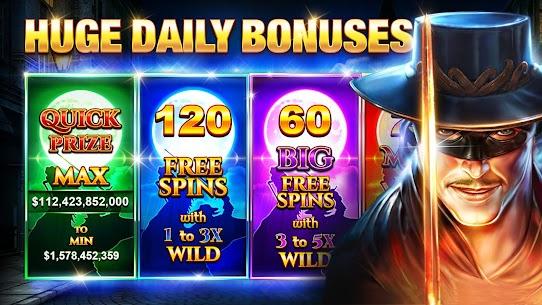 DoubleU Casino – Free Slots 3