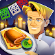 RESTAURANT DASH, GORDON RAMSAY [Мод: много денег]