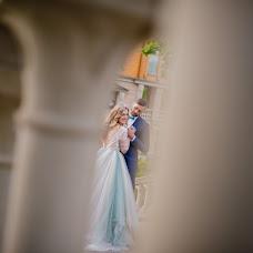 Wedding photographer Aleksey Bondar (bonalex). Photo of 16.06.2017