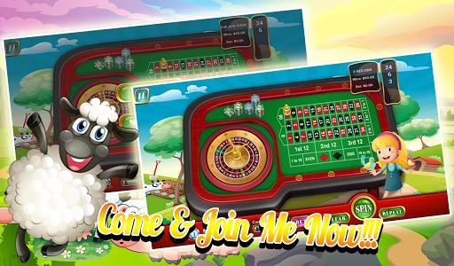 玩博奕App|轮盘游戏-开心农场免費|APP試玩