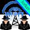 Wifi hacker (Joker) 6.9 Apk