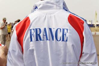 Photo: France, Menzelinsk 2010