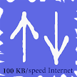 Internet Speedtest Meter 2017 APK