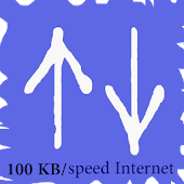 Internet Speedtest Meter 2017