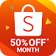 Shopee 50% Off Shocking Month APK