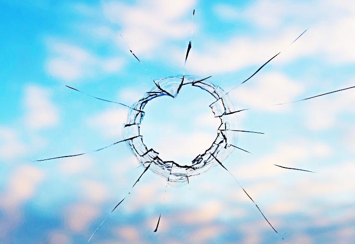 Mi hai distrutto il cuore.... di phpeppefranco