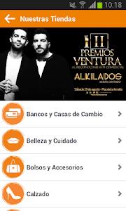 Ventura Plaza screenshot 3