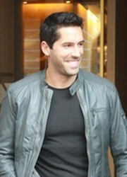 Scott Adkins  Actor
