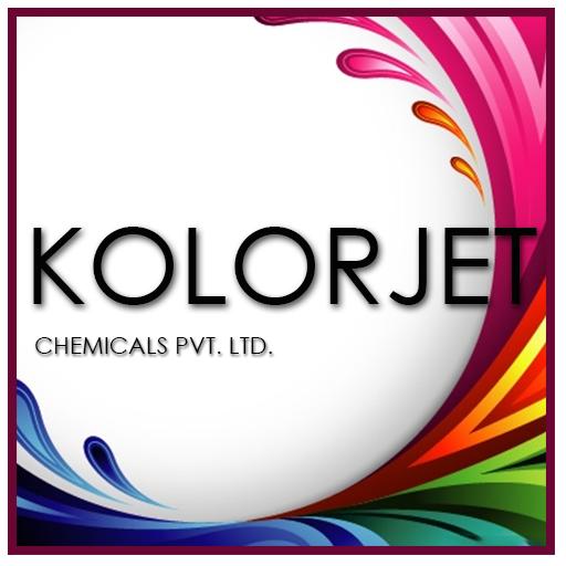 Acid Dyes Kolorjet Chemical APK