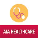 AIA Healthcare icon