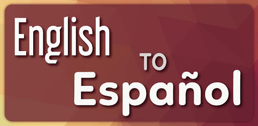 how to translate a pdf file from spanish to english