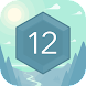 Twelvesmith (Free) - Androidアプリ