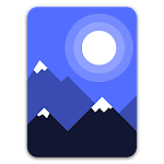 VertIcons - Free icon pack Icon