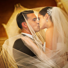 Hochzeitsfotograf Christoph Letzner (chrislet). Foto vom 20.10.2016