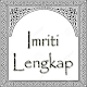 Download Complete Imriti For PC Windows and Mac