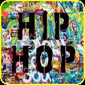 Free Radio Hip Hop icon