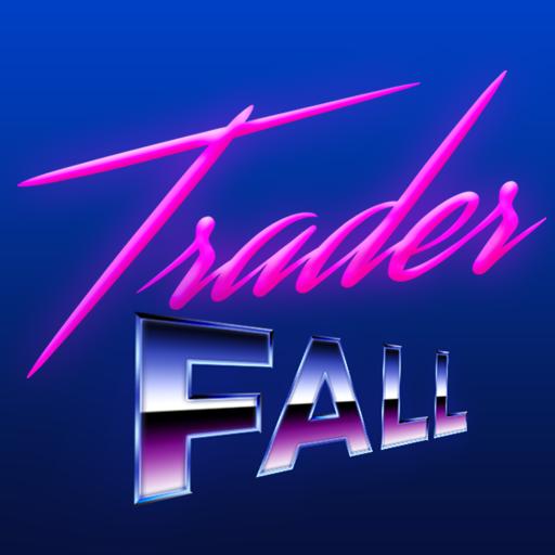 TraderFall
