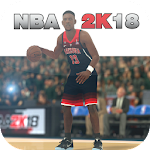 MyNBA2K18 Cards Scan Face PS4 Xbox One Tips