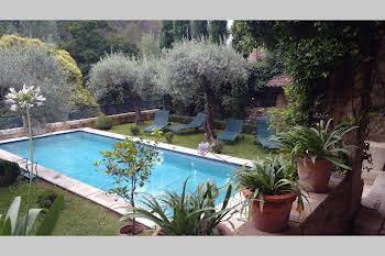 Villa 5 pièces 168,45 m2