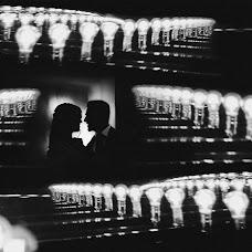 Hochzeitsfotograf Gustavo Liceaga (GustavoLiceaga). Foto vom 08.06.2017