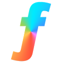 Cool Fonts - Stylish Fancy Cool Text Generator icon