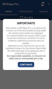 WPSApp Pro 2
