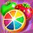 Juice Jam logo