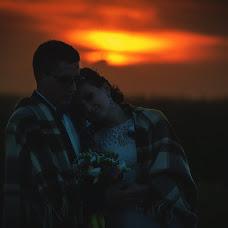 Wedding photographer Maryan Shkirlyak (Carpe7Diem). Photo of 21.11.2018