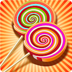 Candy Maker (No Ads) Icon