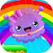 Happy Jump Candy APK