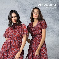 Reliance Trends photo 3