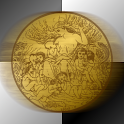 【Free】CoinToss~Heads or Tails~ icon
