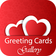 Greeting cards gallery apps on google play cover art m4hsunfo