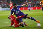 OFFICIEEL: Straf! Anderlecht is vandaag niet één, maar nog twee overbodige spelers kwijt
