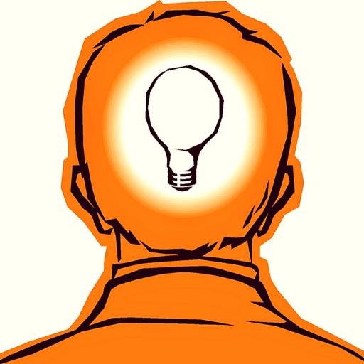 Analogies Logical Quiz - Improve Thinking Skill
