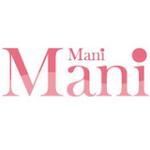 Mani Mani日韓代購