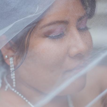 Wedding photographer Fernando Guachalla (Fernandogua). Photo of 07.12.2017