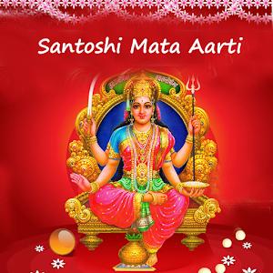 Mai to Aarti Utaru download