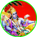 Vishnu Sahasranam Audio icon