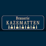 Logo of Kazematten Wipers Times 16