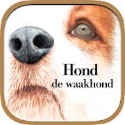 App Hond, de waakhond apk for kindle fire